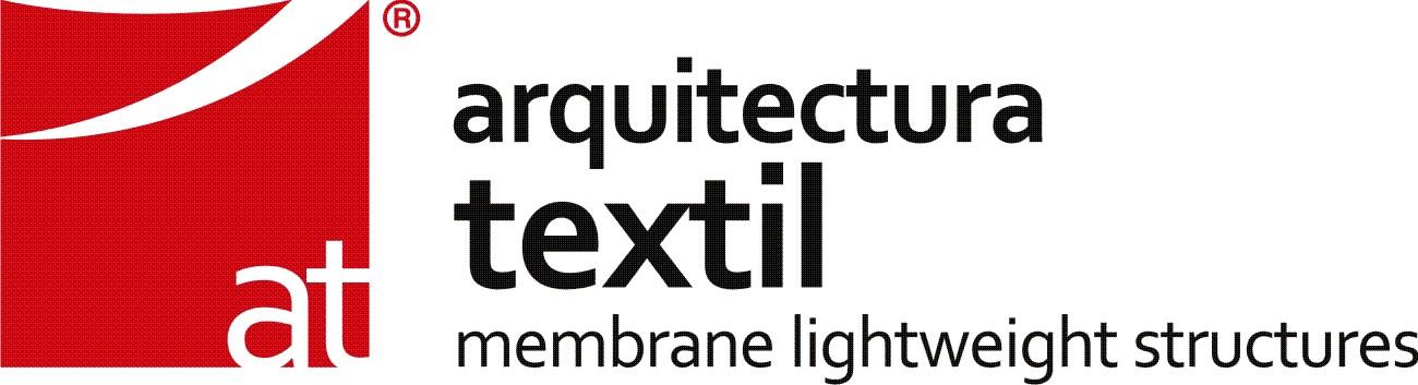 At Arquitectura Textil