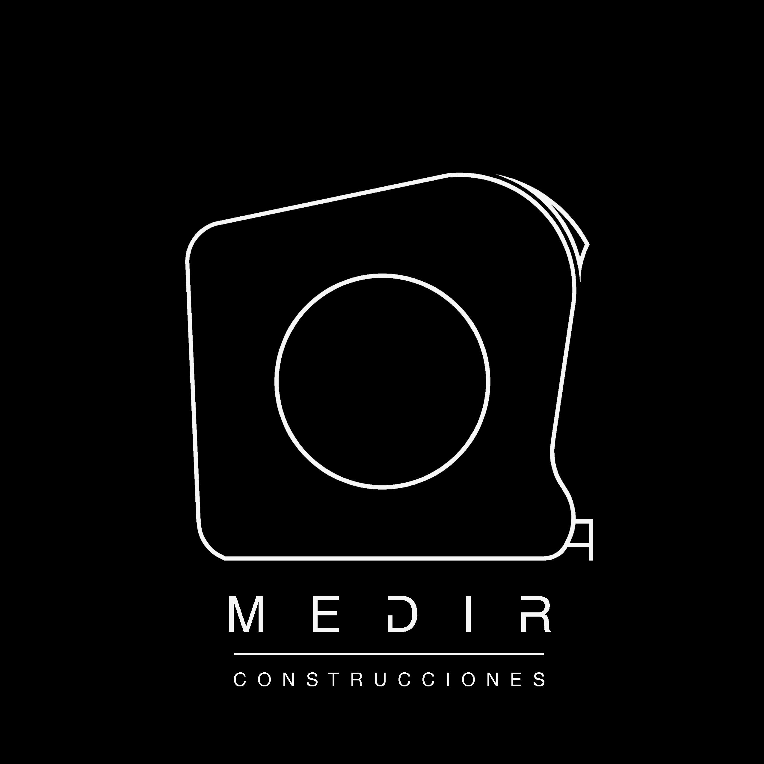M E D I R | Arquitectos