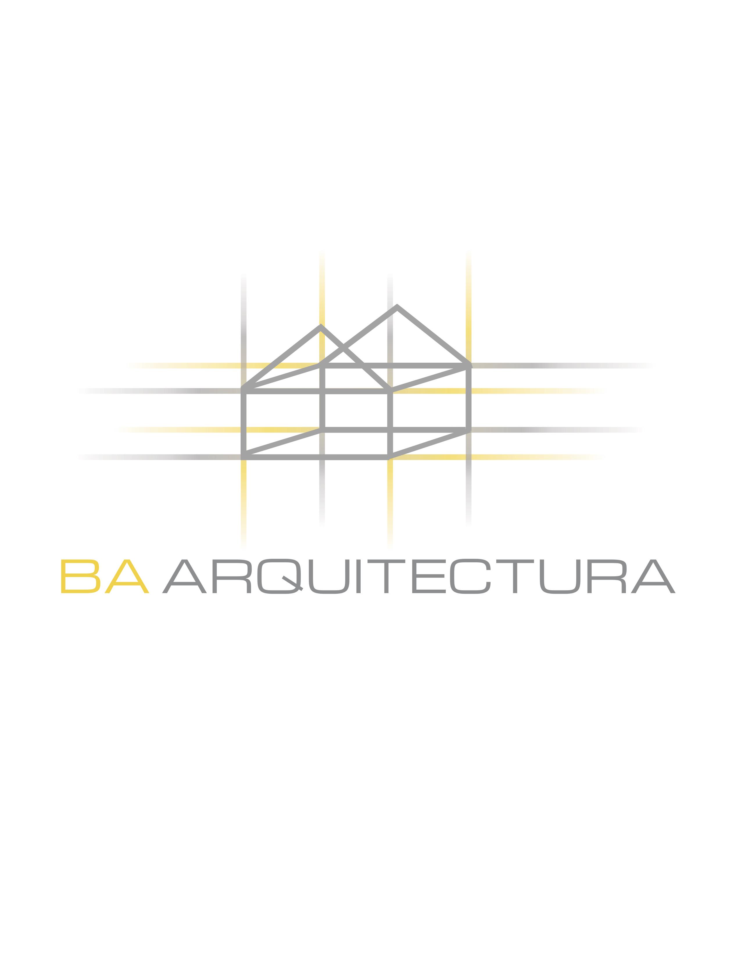BA arquitectura