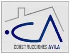 Construcciónes Avila