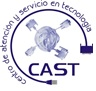 Cast Networks