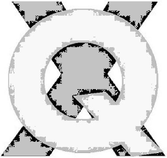 Corporativo Maqmax, S.a. De C.v