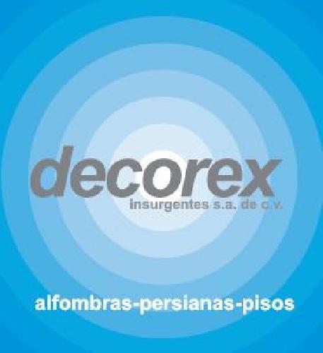 Decorex Insurgentes