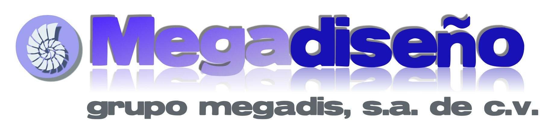 Grupo Megadis, S.a. De C.v.