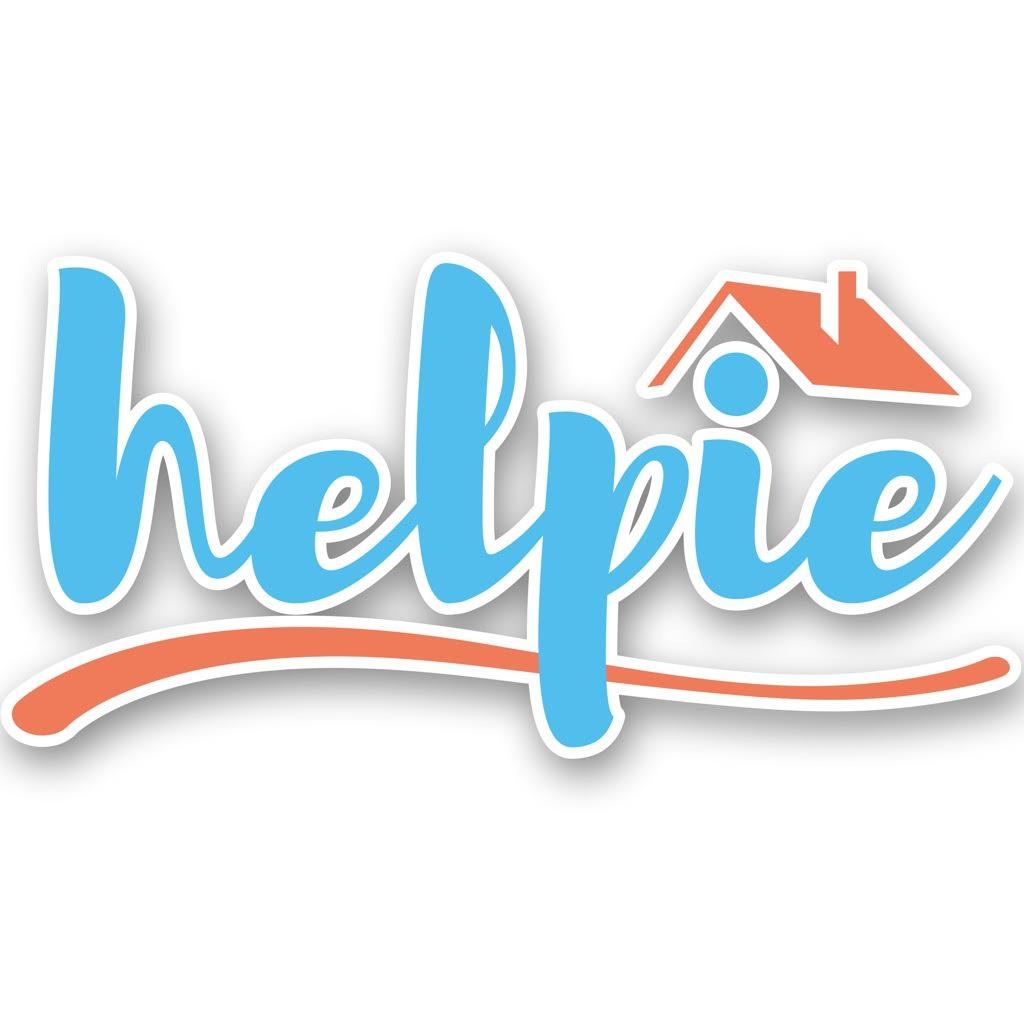 Helpie