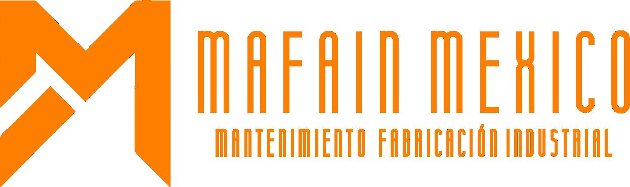 Mafain Integración Industrial S.a De C.v