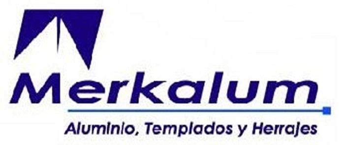 Grupo Merkalum