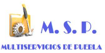 Multiservicios De Puebla