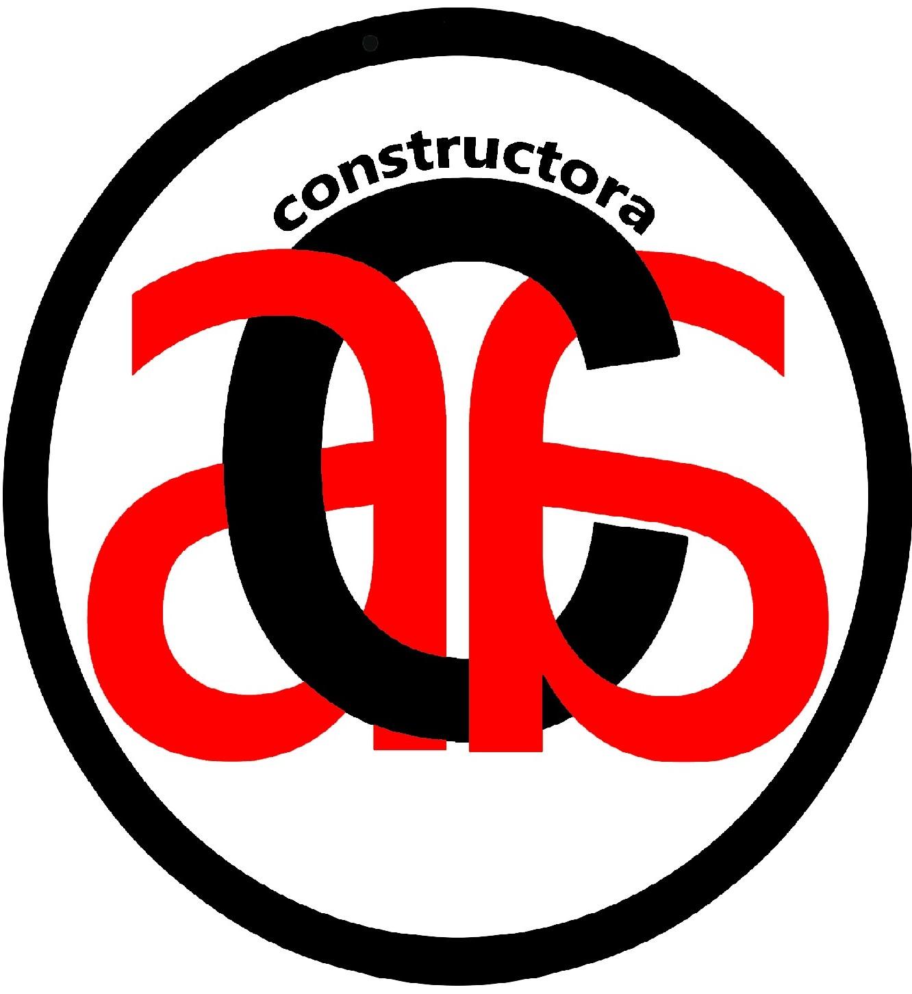 Art-Aga Constructora