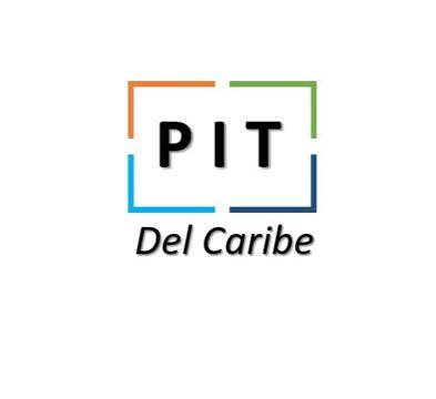 Pit Del Caribe Sas De Cv
