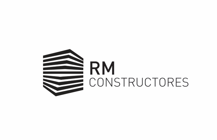 Rm Constructores