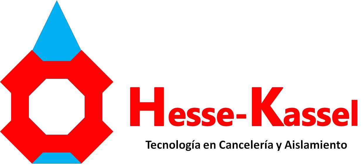 Hesse-Kassel