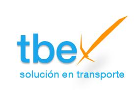Transportes Bex