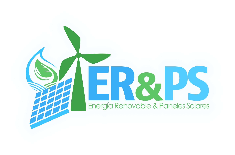 Energia Renovable & Paneles Solares (Er&ps)