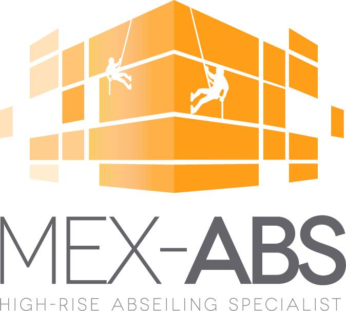 Mex-abs