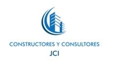 Constructores Y Consultores Jci S.a. De C.v.