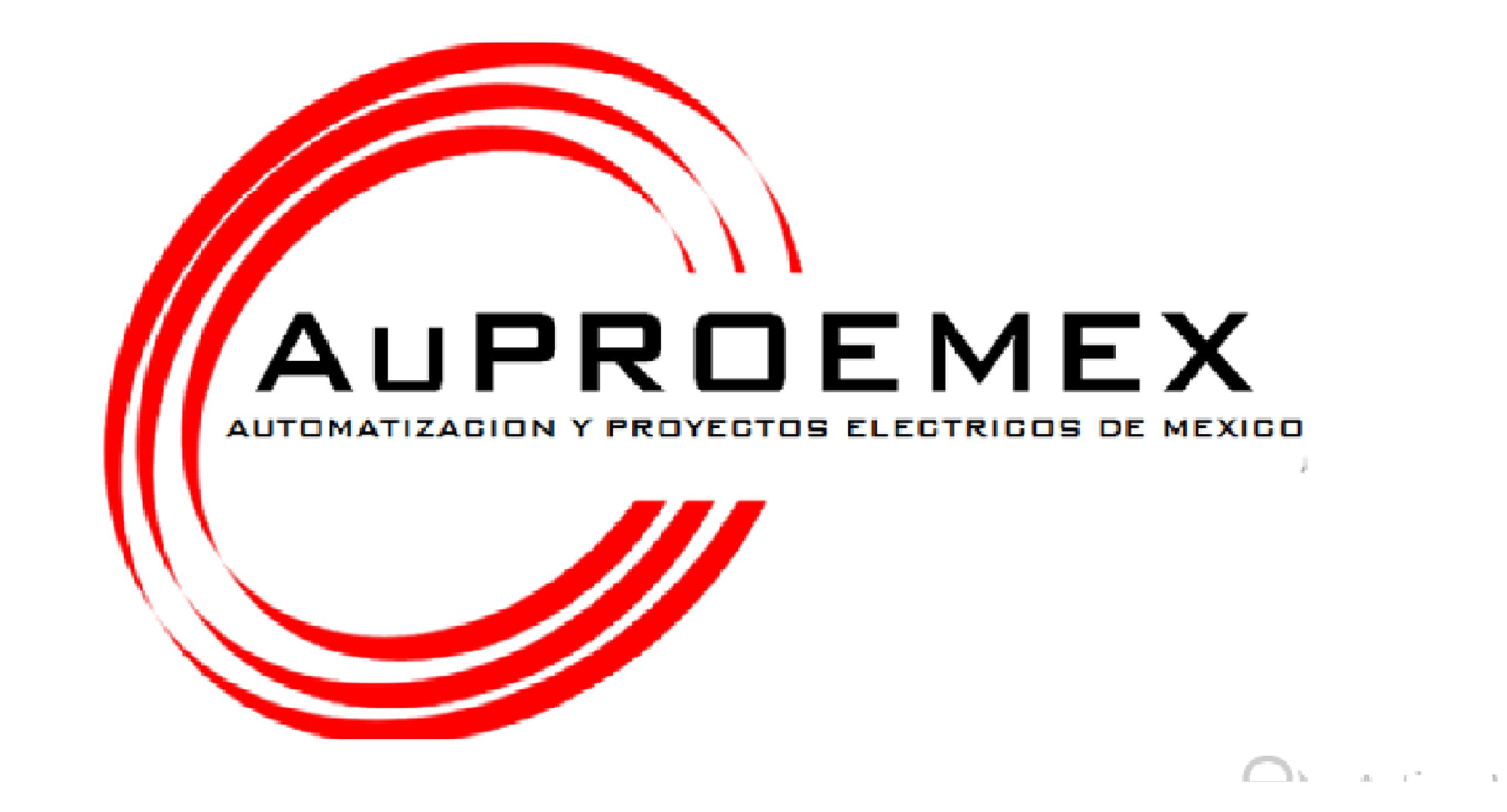 Auproemex