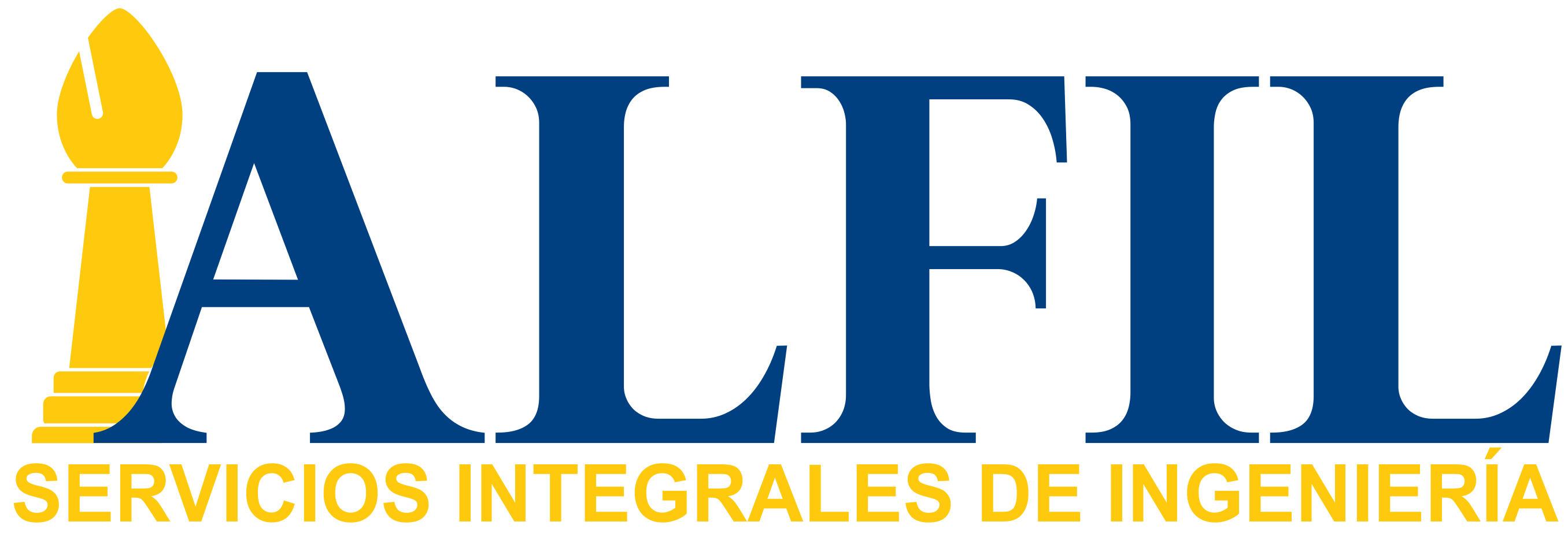 Alfil Servicios Integrales En Ingenieria
