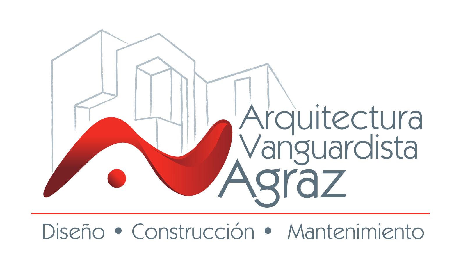 Arquitectura Vanguardista Agraz