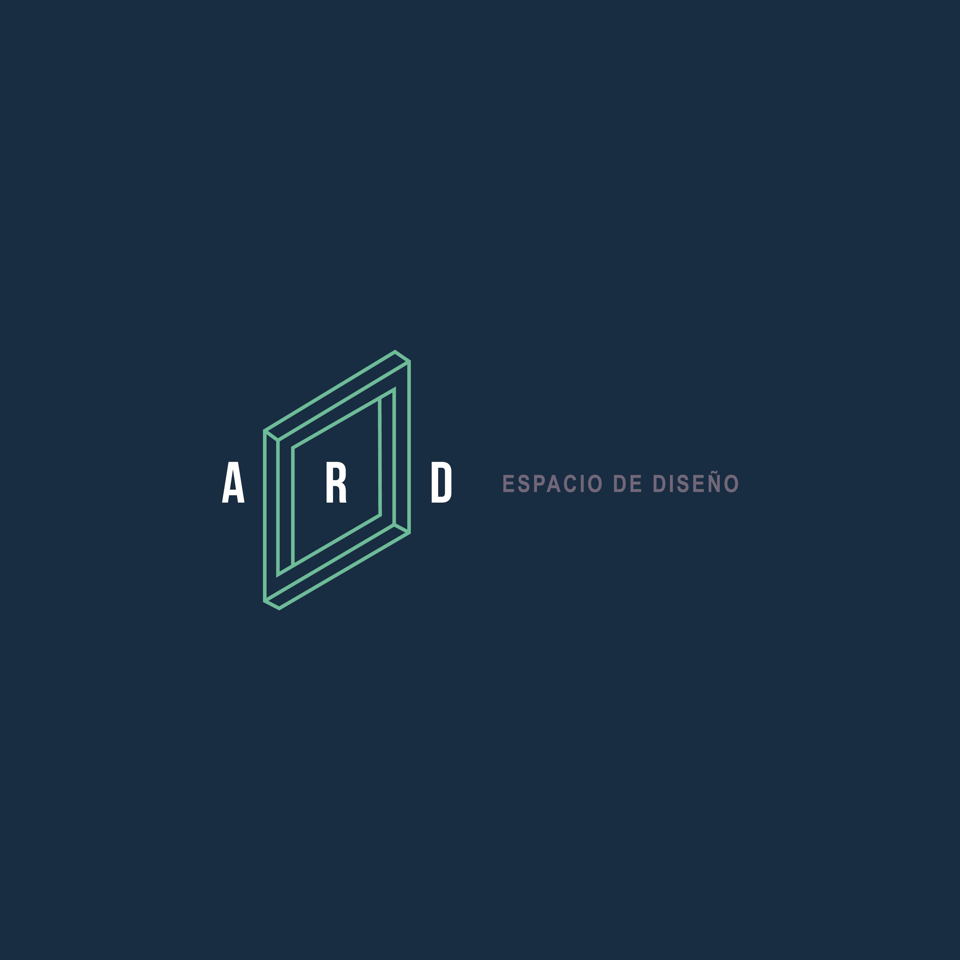 A R D / Taller De Arquitectura Y Diseño