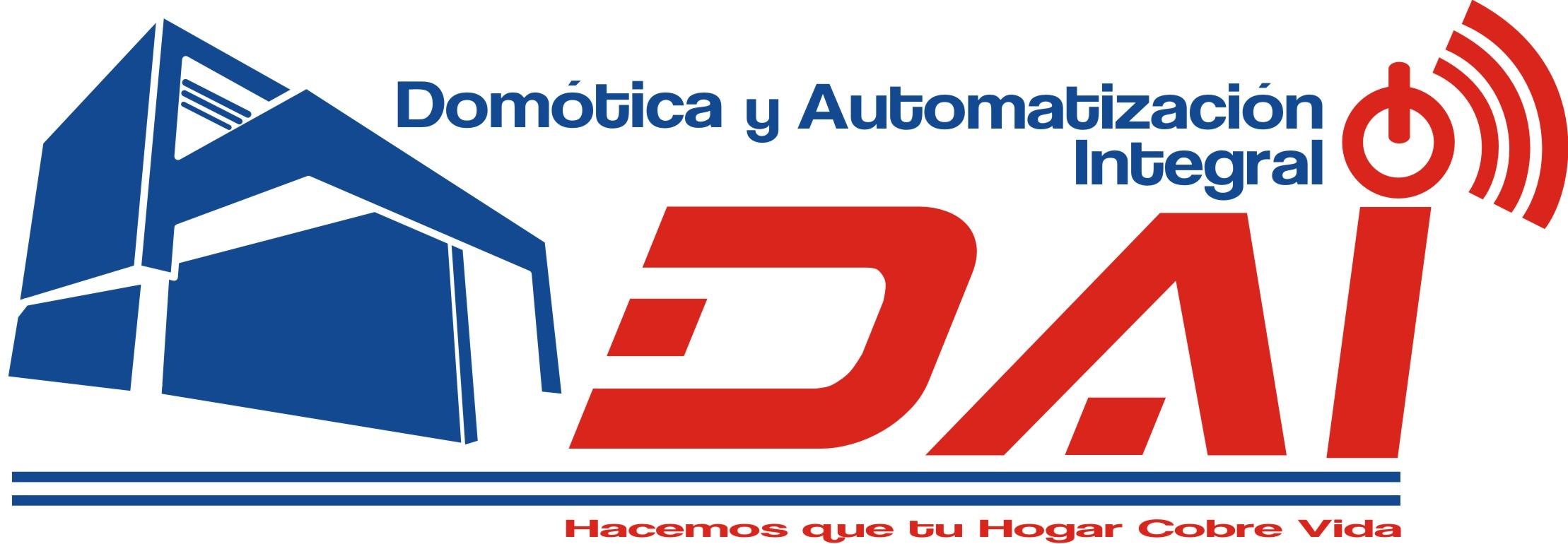 Domotica Y Automatización Integral