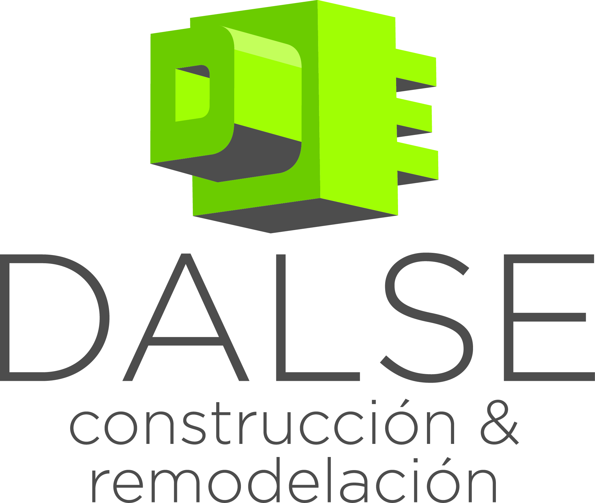 Dalse Construcción & Remodelación