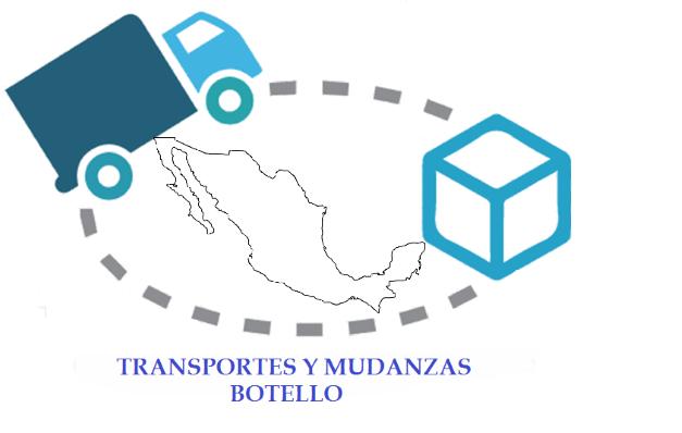 Transportes Y Mudanzas Botello