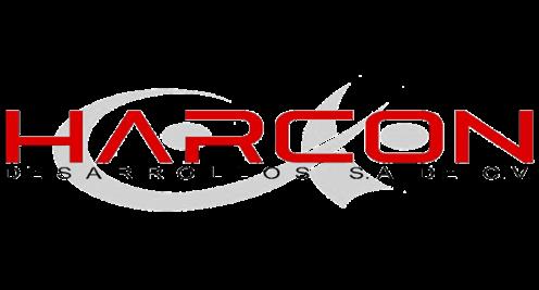 Harcon Desarrollos Sa De Cv