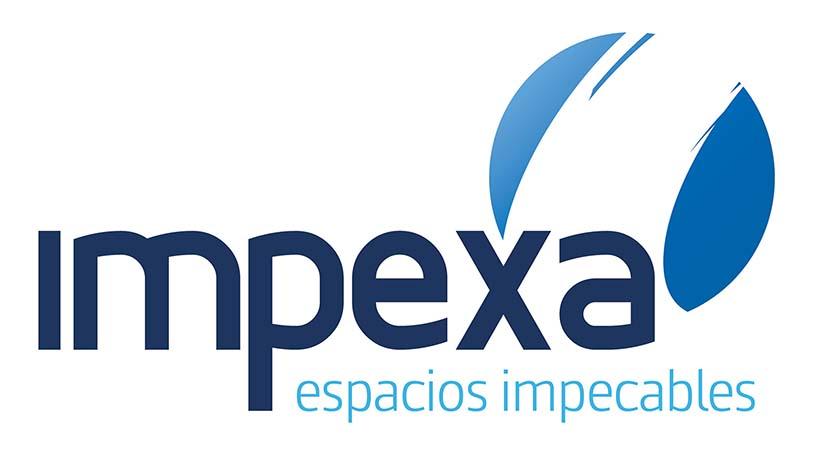 Imagen Empresarial y Administración S.A. de C.V.