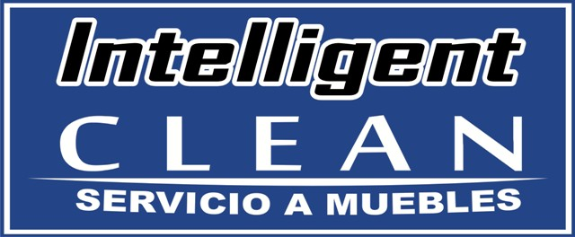 Intelligent Clean