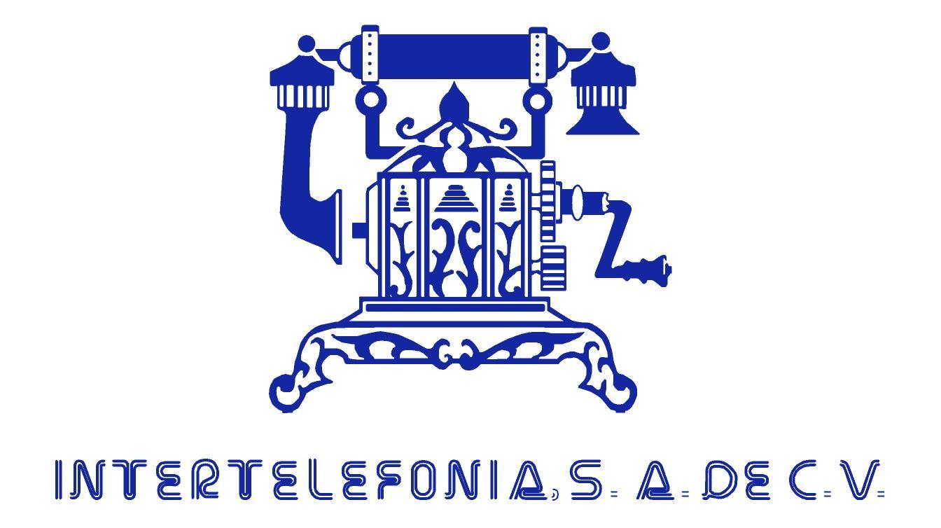 Intertelefonia