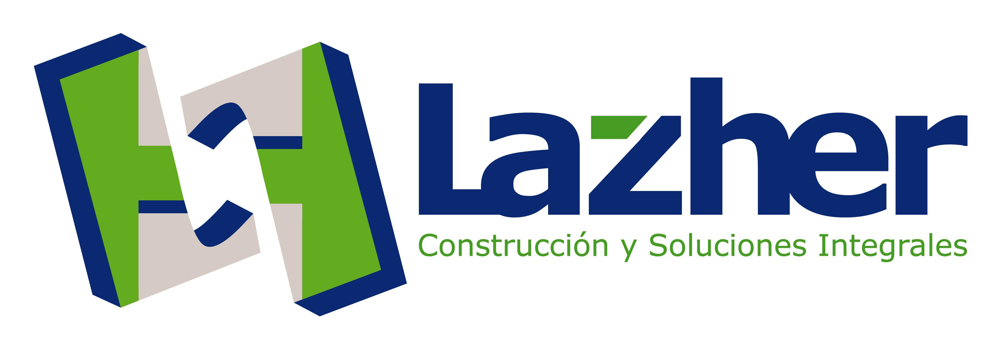 LAZHER