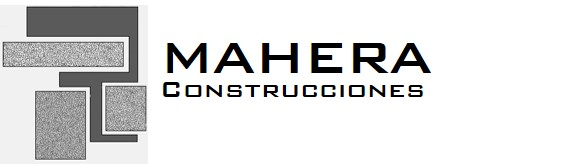 Mahera Construcciones