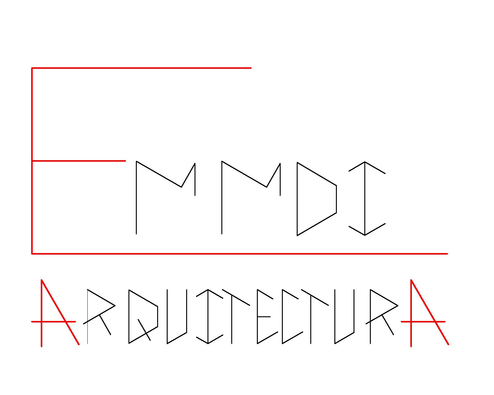 Emmdi Arquitectura
