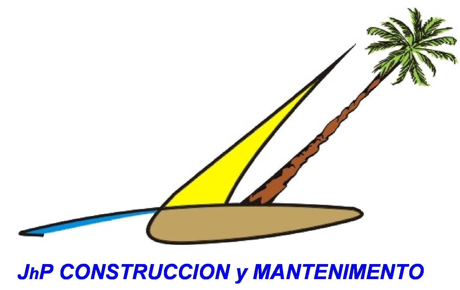Jhp Construccion Y Mantenimiento