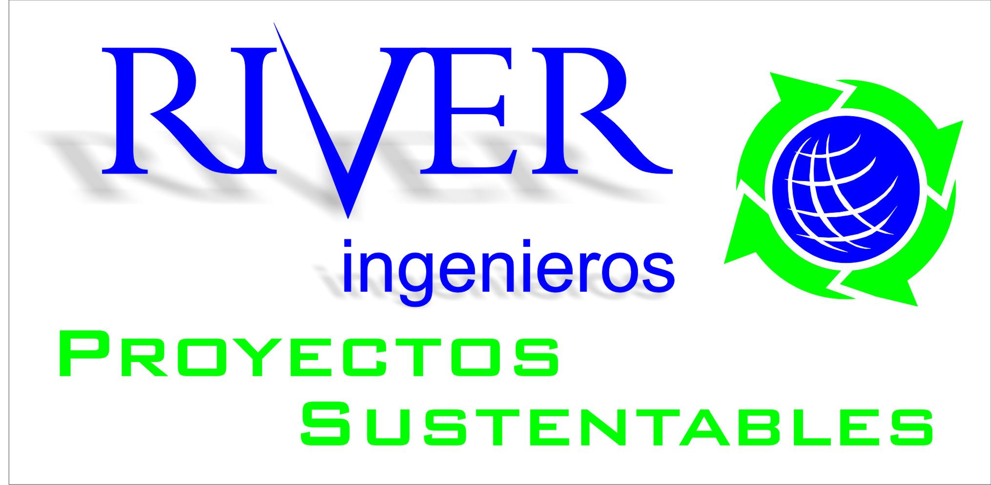 River Ingenieros