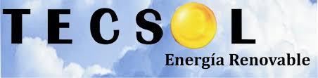 Tecsol Energía Renovable