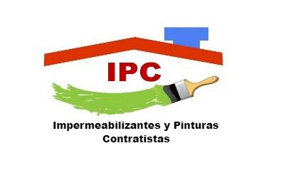 IPC Impermeabilizantes y Pinturas - Contratistas