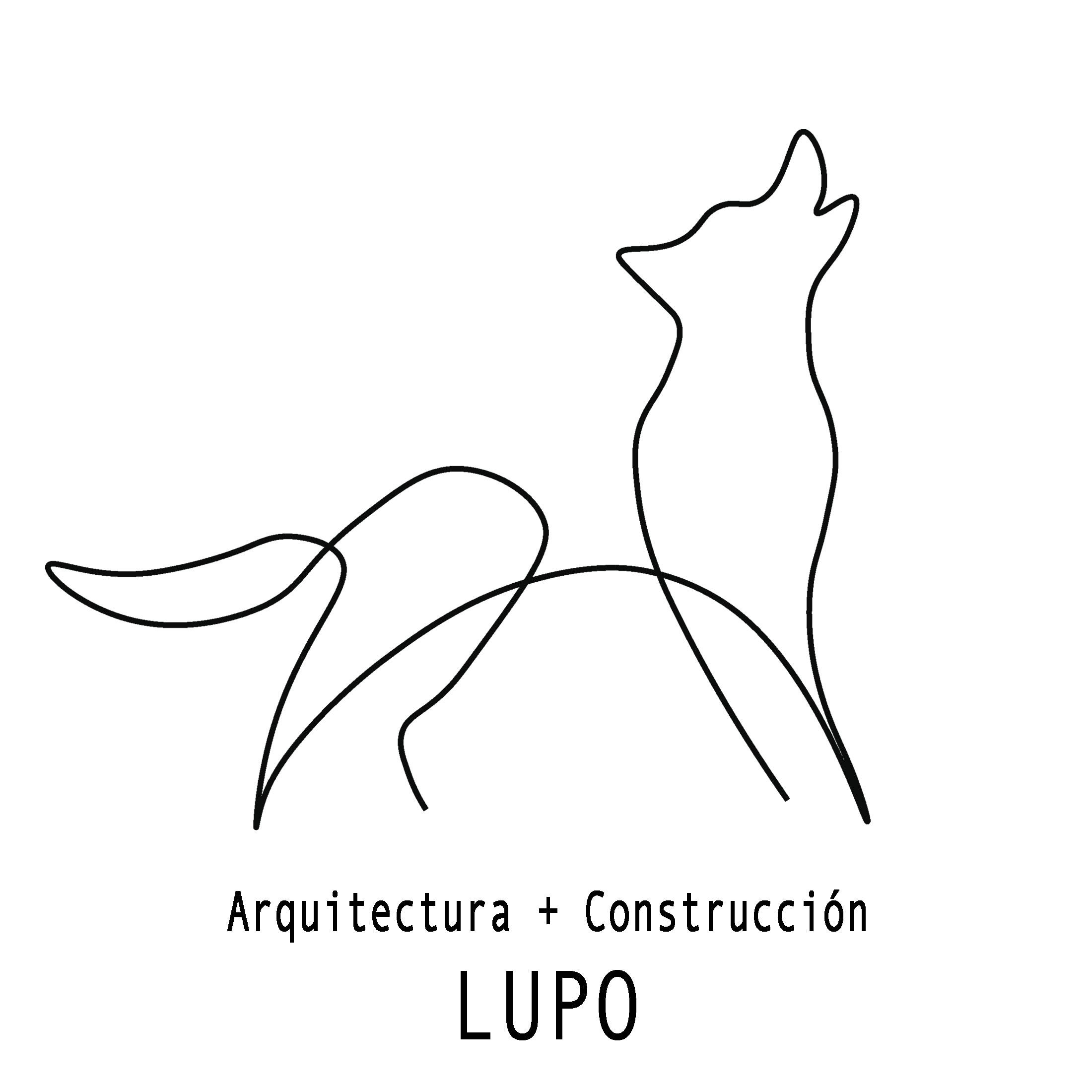 Lupo Construcción