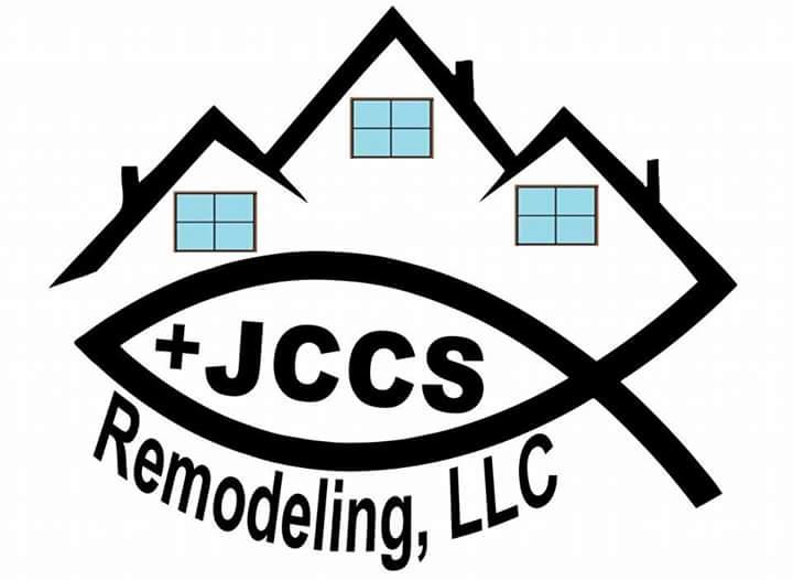 Jc Cornerstone Remodelacion