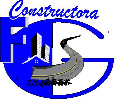 Ing. Francisco Genaro Contreras Chacon