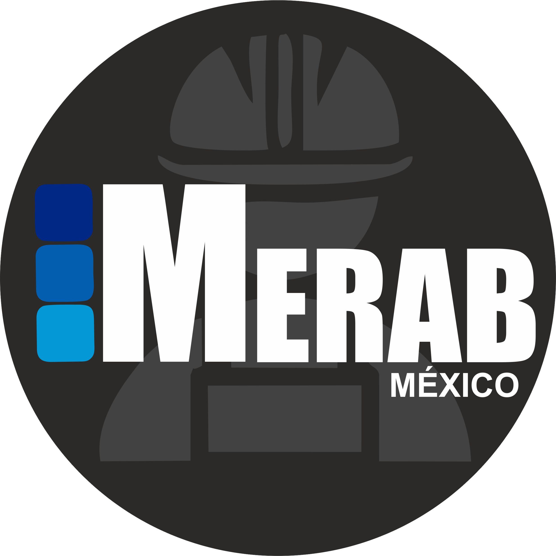 Merab Mexico