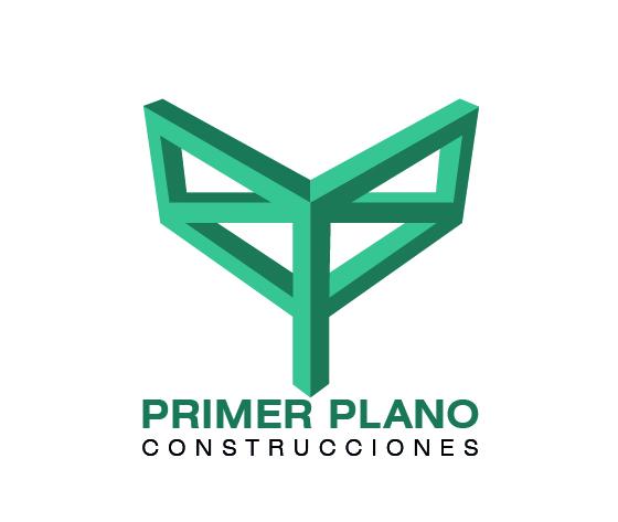 Primer Plano Construcciones S.a. De C.v.