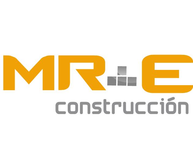 Mre Construcción