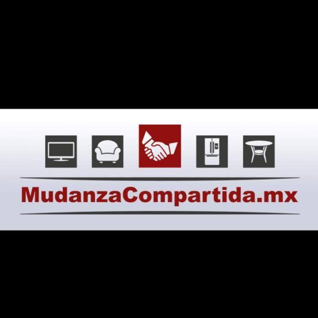 Mudanza Compartida MX