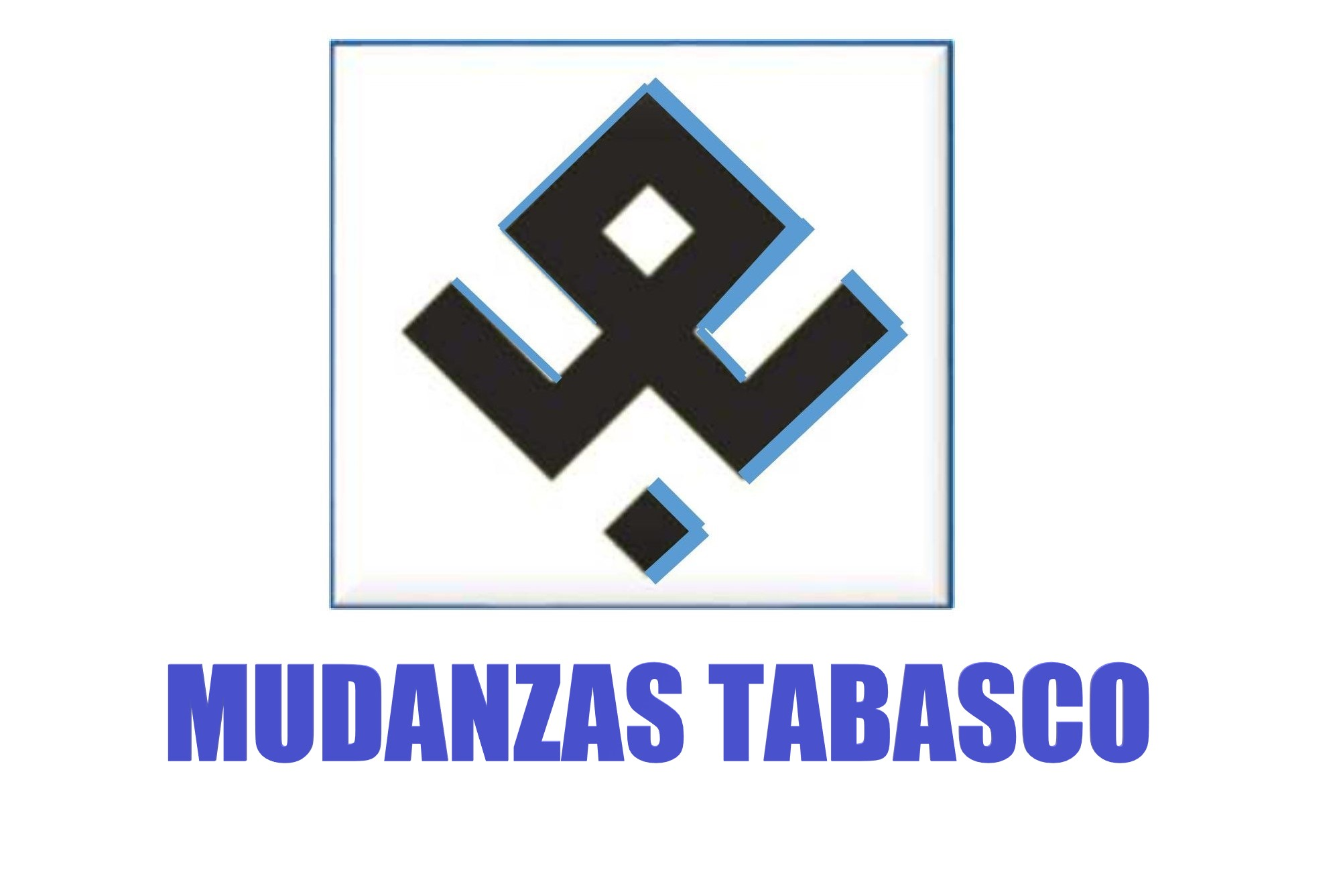 Mudanzas Tabasco