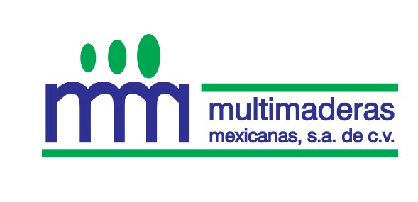 Multimaderas Mexicanas S.A. de C.V.