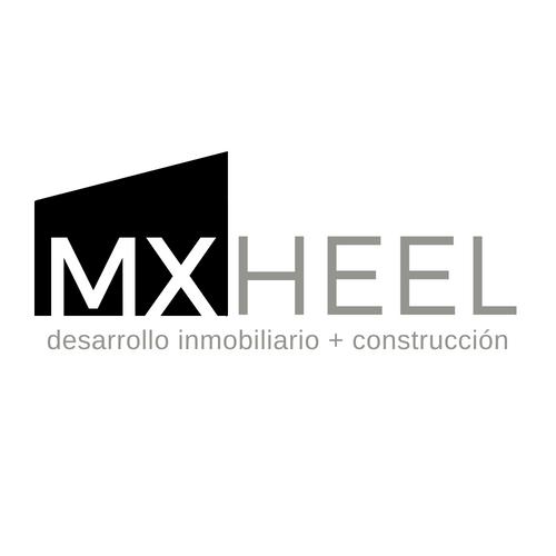 MXHEEL Diseño y Construcción