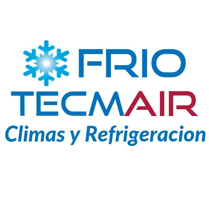 Tecnologia Y Mantenimiento En Aires