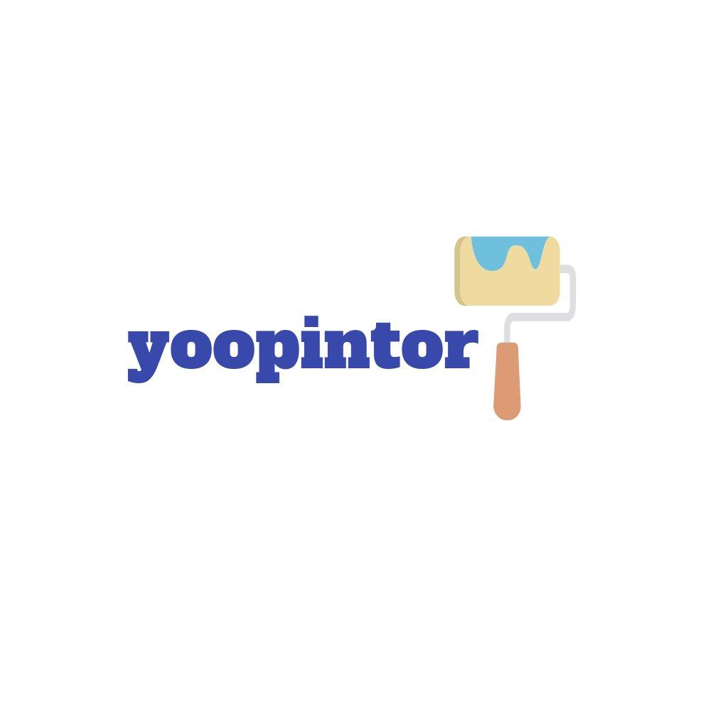 Yoopintor